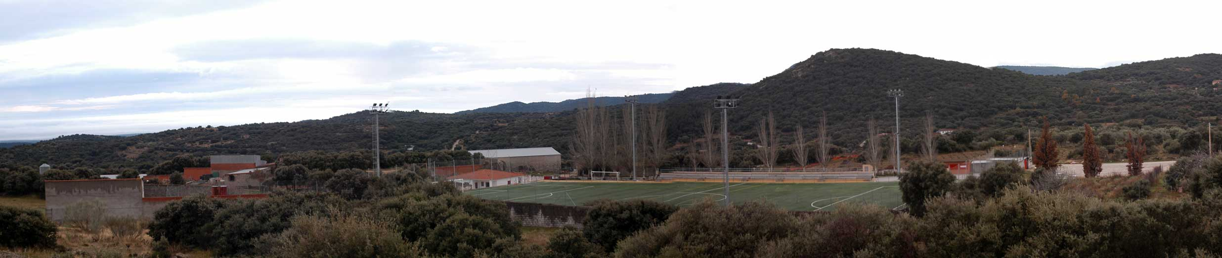 panoramica_campo